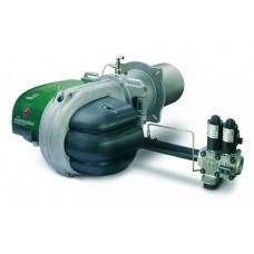 Горелка газ. lmb g 5500 re-v с электр. модуляц., г..