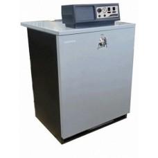 Котел напольный газовый чугунный LMB gaster n 107 aw new (919120) (н.к. gaster n 107 aw) gaster n 107 aw new