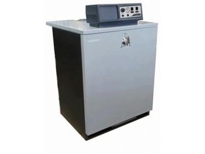 Котел напольный газовый чугунный LMB gaster n 153 aw new (919150) (н.к. gaster n 153 aw) gaster n 153 aw new