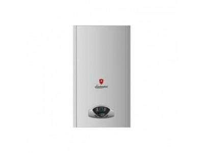 Настенный газовый котел lamborghini ninfa 24 mcs/it (новый дизайн) (00916430) ninfa n 24 mcs/it