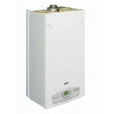 Котел настенный газовый 1 конт. Baxi eco four 1.14, 14квт eco four 1.14