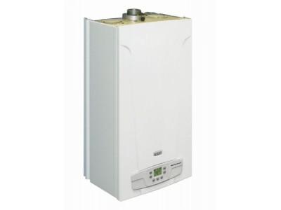 Котел настенный газовый 1 конт. Baxi eco four 1.24, 24квт eco four 1.24