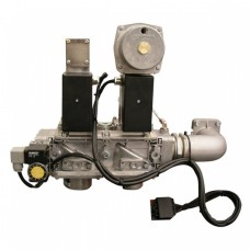 Рампа газовая vcv-l 350-ct - l (k2