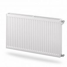 Радиатор стальной purmo compact c 11-500-2000..