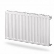 Радиатор стальной purmo compact c 11-500-0400 c 11..