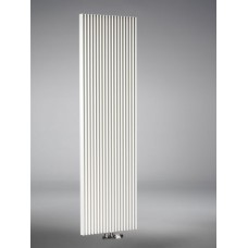 Дизайн-радиатор jaga iguana aplano h180 l030