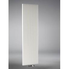 Дизайн-радиатор jaga iguana aplano h180 l052