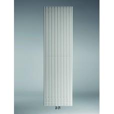 Дизайн-радиатор jaga iguana aplano h180 l30 aplw1.180030.006/mm