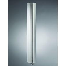 Дизайн-радиатор jaga iguana circo wall h180 l31 cirw1.180031.003/mm