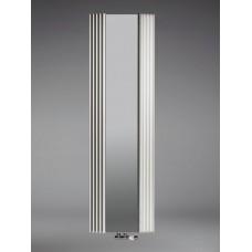 Дизайн-радиатор jaga iguana visio h180 l51