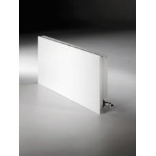Радиатор jaga linea plus wall h35 l60 t11 linw0.03..