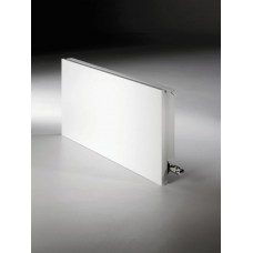Радиатор jaga linea plus wall h50 l100 t10 linw1.0..