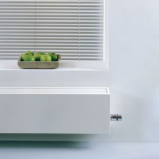 Радиатор jaga mini wall h28 l140 t21 (minw0.028140..