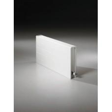 Радиатор jaga tempo wall h40 l40 t10..