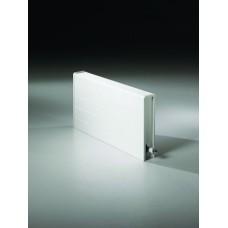 Радиатор jaga tempo wall h50 l100 t15 temw0.050100..