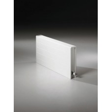 Радиатор jaga tempo wall h50 l140 t15..