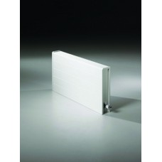 Радиатор jaga tempo wall h50 l180 t10 temw0.050180..