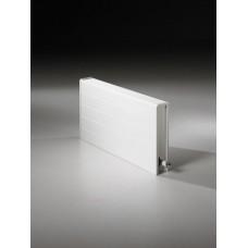 Радиатор jaga tempo wall h50 l160 t20 temw0.05016020.101