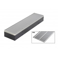 Радиатор Jagarus mini canal h09 l070 t26 micl0.00907026/rna/jr