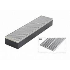 Радиатор Jagarus mini canal h09 l080 t18 micl0.00908018/rna/jr