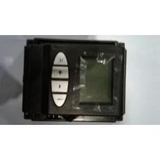 Блок управления gb2.0210 горелки lmb g 04043050..