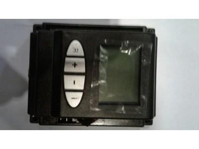 Блок управления gb2.0210 горелки lmb g 700    04043050