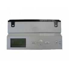 Контроллер 7859849