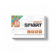 ZONT SMART Модуль дистанционного управления котлом