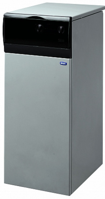 Котел напольный Baxi slim 1300in